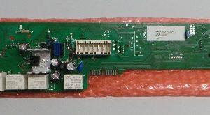 Powermodul programmiert von Candy Hoover geeigent für Waschmaschine CVSGTG374DM
