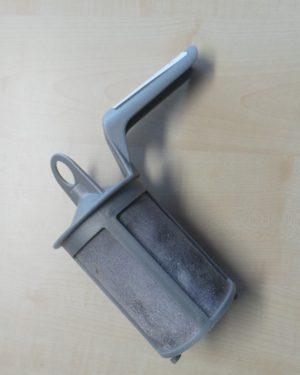 Feinsieb von AEG geeignet für Geschirrspülmaschine Favorit 5060 ID