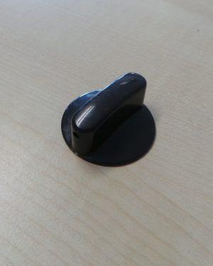 Kappe von AEG geeignet für Geschirrspülmaschine Favorit 5060 ID