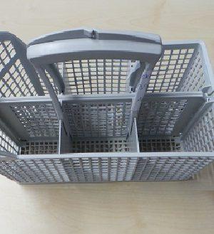 Besteckkorb von AEG geeignet für Geschirrspülmaschine Favorit 30200 UW