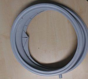 Türdichtung von Candy Hoover geeignet für Waschmaschine GV42 138TWC3