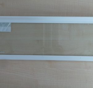 Glas Platte von Privileg geeignet für Kühlschrank 5140744