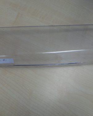 Abdeckung für Kühlschrank Studio GN260K Gebraucht