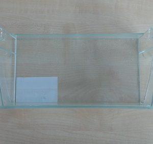Absteller klein von Liebherr geeignet für Einbau-Kühlschrank EK 1710-20G
