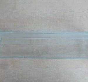 Absteller für Butter KID von Liebherr geeignet für Einbau-Kühlschrank EK 1710-20G