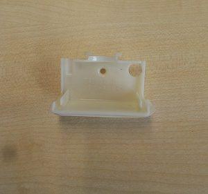 Haube von Liebherr geeignet für Einbau-Kühlschrank EK 1710-20G