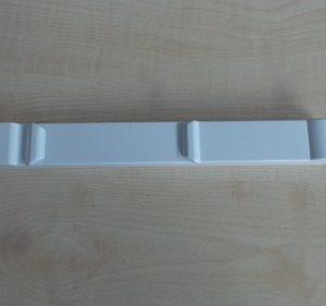 Schiene von Liebherr geeignet für Einbau-Kühlschrank EK 1710-20G