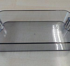 Abstellfach für Kühlschrank Siemens KI18LE1/03  GEBRAUCHT