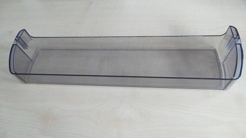 Flaschenfach für Küppersbusch Kühl-Gefrierkombination IKE 230-1 GEBRAUCHT