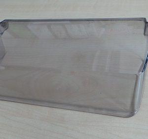 Türfach Abdeckung für Küppersbusch Kühl-Gefrierkombination IKE 230-1 GEBRAUCHT
