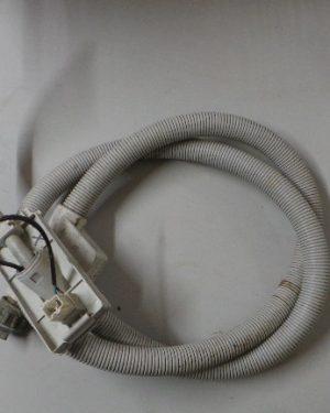 Schlauch Zulauf-Sicherh. Spülmaschine Gebraucht
