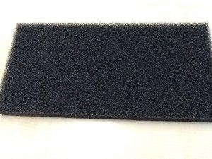 Foam Filter D SP13 für Gorenje Wärmepumpen-Wäschetrockner D 9866E SP-13
