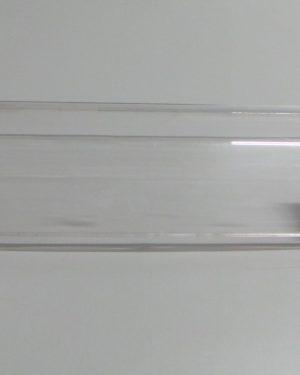 Türklappe von Privileg geeignet für Kühlschrank PRCIF 152 A++