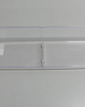Türfach von Privileg geeignet für Kühlschrank PRCIF 152 A++