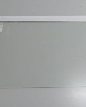 Gemüseplatte von Privileg geeignet für Kühlschrank PRCIF 152 A++