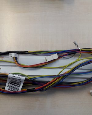 1758420400 MESE CABLE HARNESS